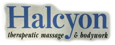 halcyon_edited-3